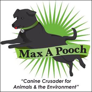 Pet Life Radio Awesome Advocates : Dahna Bender