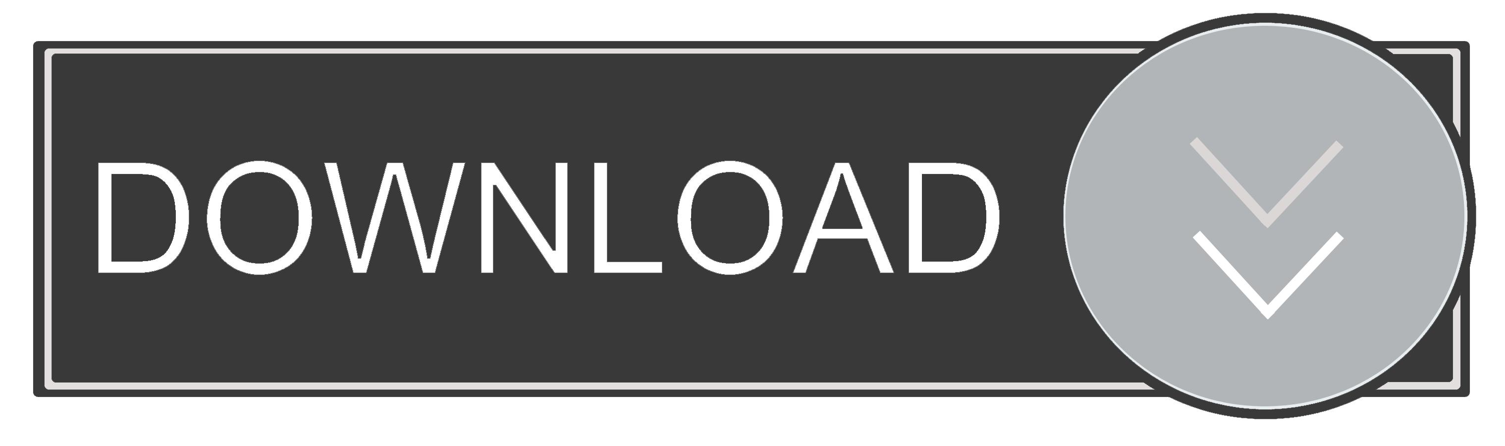 apk downloader для яндекс