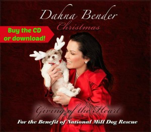 giving-of-the-heart-cd-cover-buy-download
